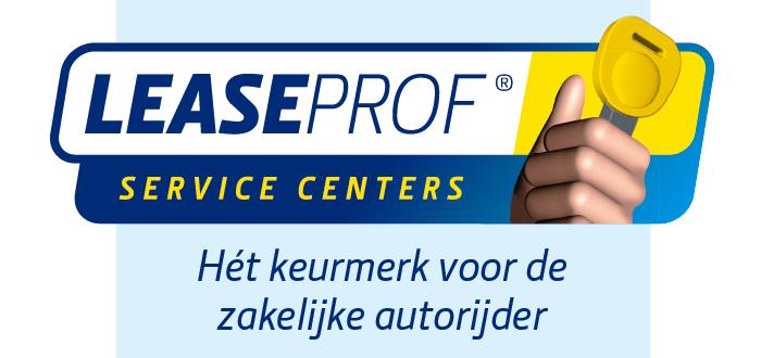 vari-leaseprof-service-centers